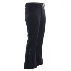 Cartel Manhatten Pant (BLACK)
